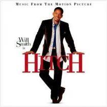 FILMZENE - Hitch CD