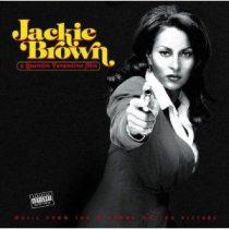 FILMZENE - Jackie Brown CD