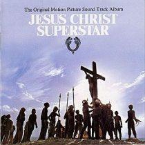FILMZENE - Jesus Christ Superstar (2cd) CD