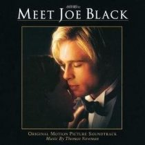 FILMZENE - Meet Joe Black CD