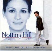 FILMZENE - Notting Hill(New Version) CD