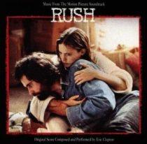 FILMZENE - Rush CD