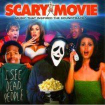 FILMZENE - Scary Movie CD