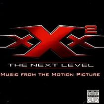 FILMZENE - XXX - The Next Level CD