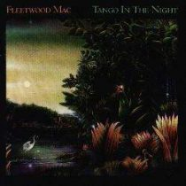 FLEETWOOD MAC - Tango In The Night CD