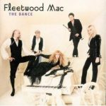 FLEETWOOD MAC - The Dance CD