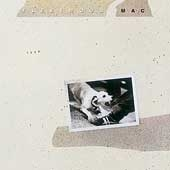 FLEETWOOD MAC - Tusk /Deluxe Expanded & Remastered 3cd / CD