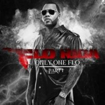 FLO RIDA - Only One Flo CD