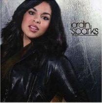 JORDIN SPARKS - Jordin Sparks CD