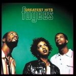 FUGEES - Greatest Hits CD
