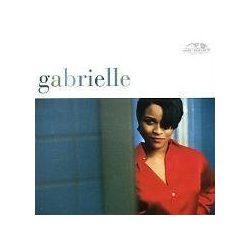 GABRIELLE - Gabrielle CD