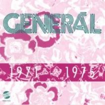 GENERÁL - Best Of CD