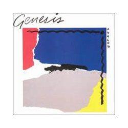 GENESIS - Abacab CD