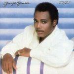 GEORGE BENSON - 20/20 CD