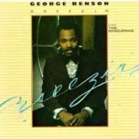 GEORGE BENSON - Breezin' CD