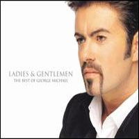 GEORGE MICHAEL - Ladies And Gentlemen The Best / 2cd / CD