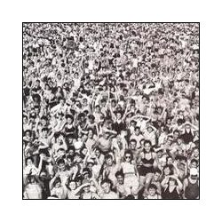 GEORGE MICHAEL - Listen Without Prejudice CD