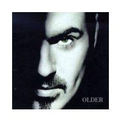 GEORGE MICHAEL - Older CD