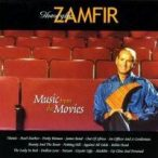 GHEORGE ZAMFIR - Pan Pipe Dreams CD