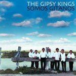 GIPSY KINGS - Somos Gitanos CD
