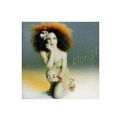 GLORIA ESTEFAN - Gloria CD
