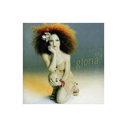 GLORIA ESTEFAN - Gloria CD
