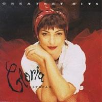 GLORIA ESTEFAN - Greatest Hits CD