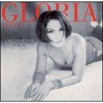 GLORIA ESTEFAN - Greatest Hits Vol.2 CD
