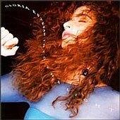 GLORIA ESTEFAN - Into The Light CD