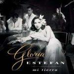 GLORIA ESTEFAN - Mi Tierra CD