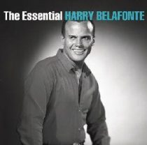 HARRY BELAFONTE - Essential / 2cd / CD