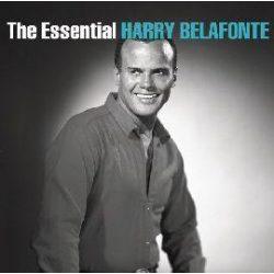 HARRY BELAFONTE - Essential / 2cd / CD