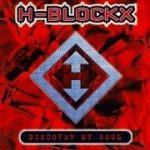 H-BLOCKX - Discover My Soul CD