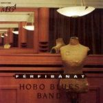HOBO BLUES BAND - Férfibánat CD