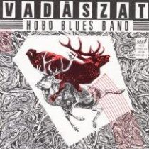 HOBO BLUES BAND - Vadászat / 2cd / CD