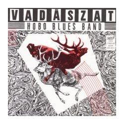 HOBO BLUES BAND - Vadászat / 2cd / CD