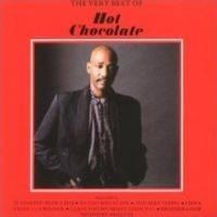 HOT CHOCOLATE - Very Best Of CD