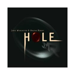 JAMIE WINCHESTER - Hole CD