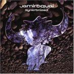 JAMIROQUAI - Synkronized CD
