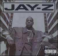 JAY-Z - Vol.3:The Life And(Explici CD