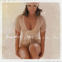 JENNIFER LOPEZ - This Is Me ...Then CD