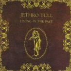 JETHRO TULL - Living In The Past CD
