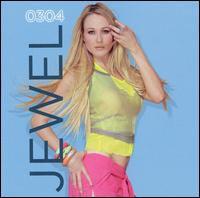 JEWEL - 0304 CD