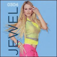 JEWEL - 0304 CD