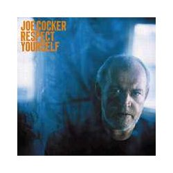 JOE COCKER - Respect Yourself CD