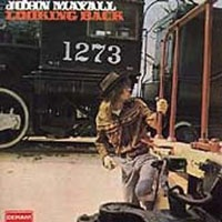 JOHN MAYALL - Looking Back CD