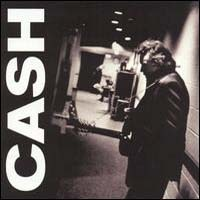 JOHNNY CASH - American III. Solitary Man CD