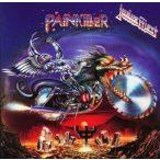 JUDAS PRIEST - Painkiller CD