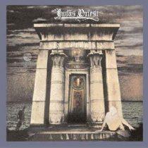 JUDAS PRIEST - Sin After Sin (Remastered) CD