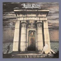 JUDAS PRIEST - Sin After Sin (Remastered) CD